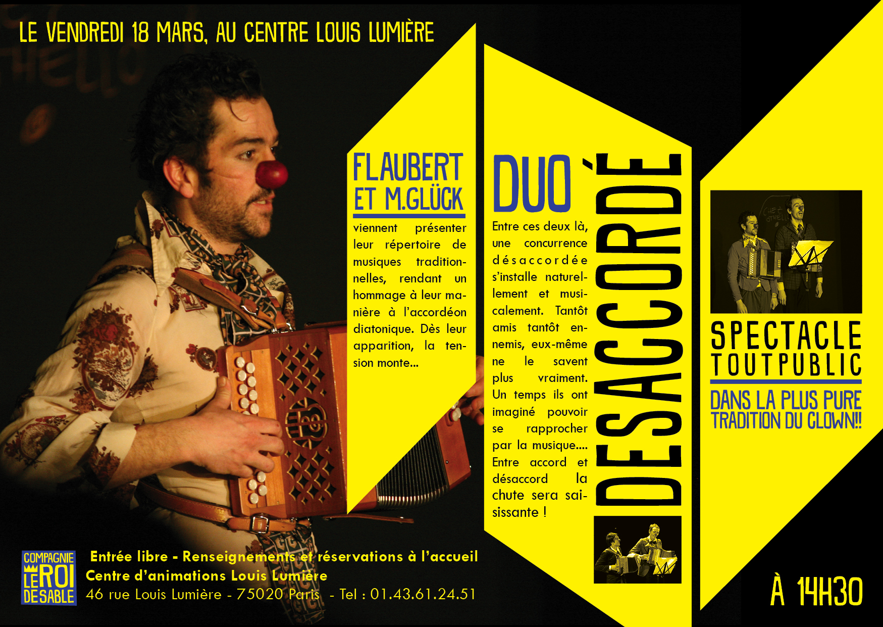 RDS_flyer A6  duo accordéon