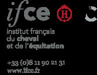 Signature mail ifce_Logo ifce mail