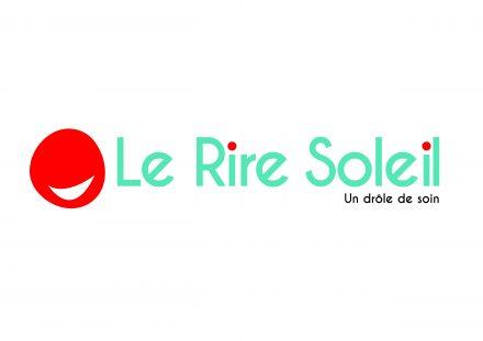 Vidéo Le Rire Soleil – Pédiatrie Hôpital Robert Balanger (93)